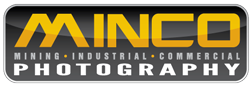 Minco Photography, Mining photographer, Industrial Photography, Commercial Photography, Mackay, Queensland, Bowen Basin, Coal Mining, Time Lapse, Drone, Video